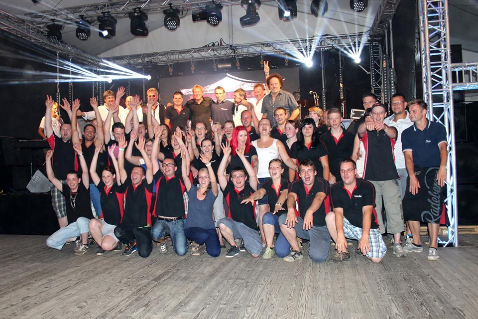 JCSGruppe