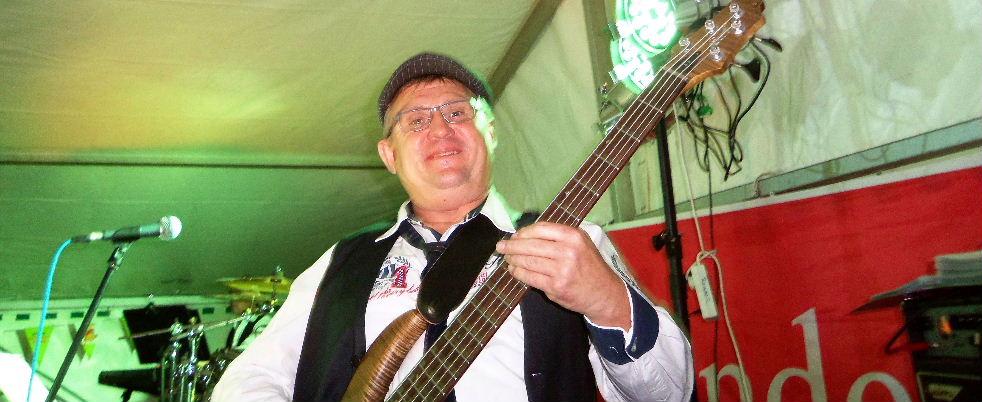 Matthias Moschke