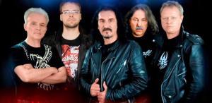 Gipsy - Rock'n Roll aus Thalheim