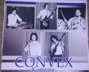 convex5_m